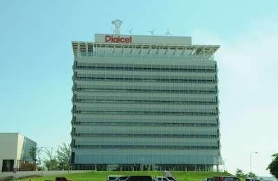 Digicel HQ