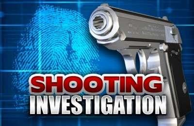 Shooting+Investigation