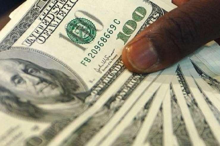 Jamaican Exchange Rate Regime Not Credible Egc