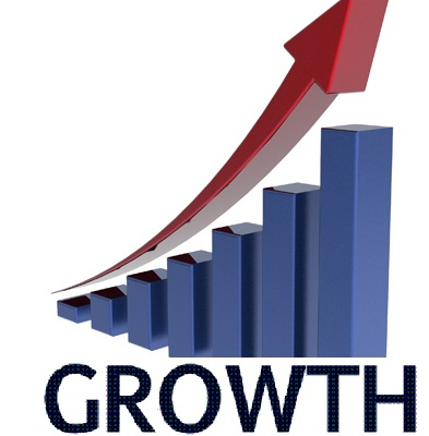 growth-chart