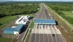 highway Jamaica