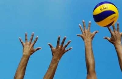 volleyballg_0