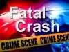 Crash Fatal