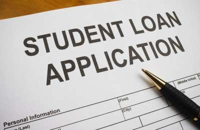 get loans now WLCC