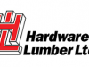 hardware and lumber