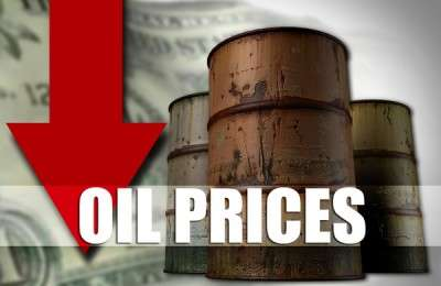 oil-prices-falling