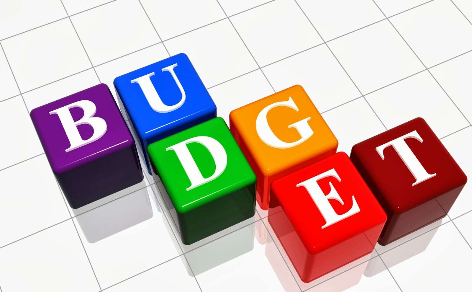 Govt to Table $710bn Budget   Nationwide 90FM - Jamaica