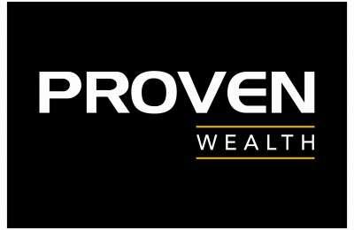 PROVEN-Wealth-logo
