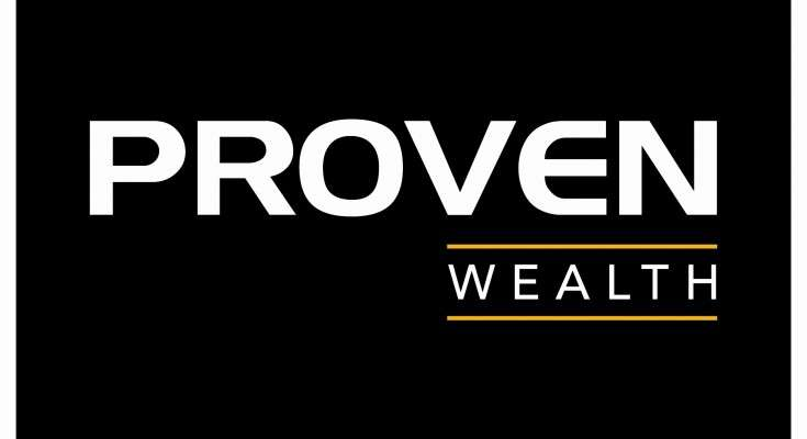PROVEN-Wealth-logo