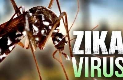 Zika-Virus (1)