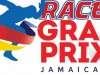 racers grand prix