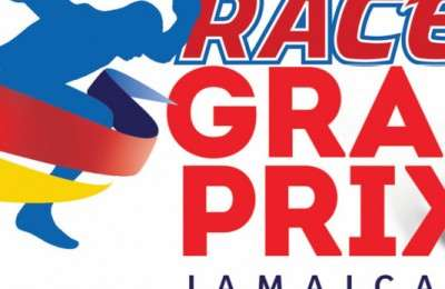 racers grand prix