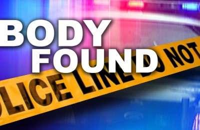 Body-Found