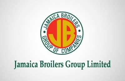 Jamaica-Broilers-Group-logo