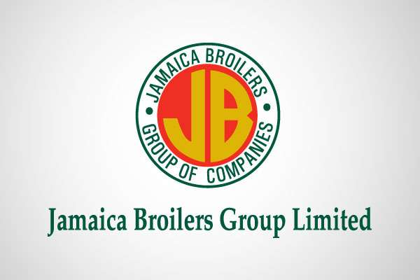 jamaica broilers group Jamaica broilers group limited company research & investing information find executives and the latest company news.
