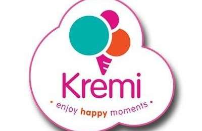 Kremi Ice Cream