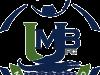Montego_Bay_United_logo