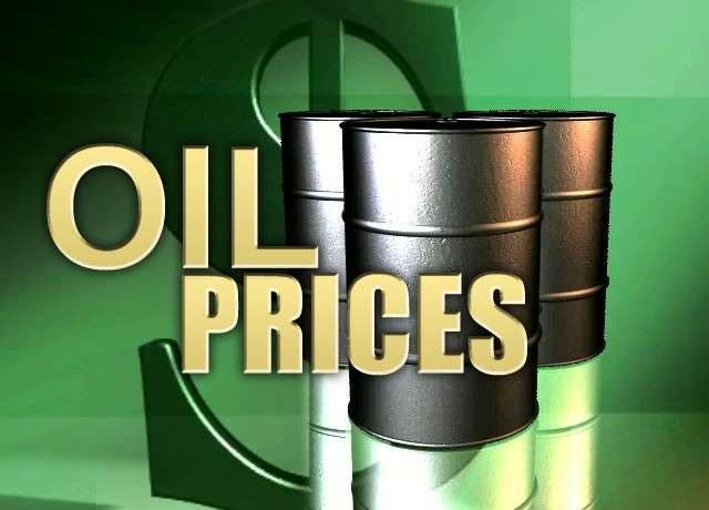 Oil Pricing