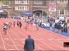 Penn Relays Race
