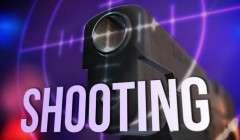 shooting369