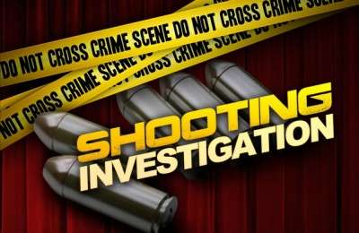 shooting_investigation