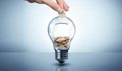 cheaper energy