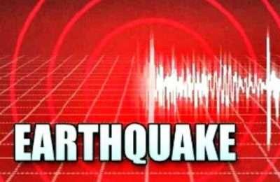 earthquake_generic