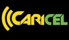 Caricel