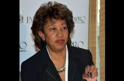 Diane Edwards