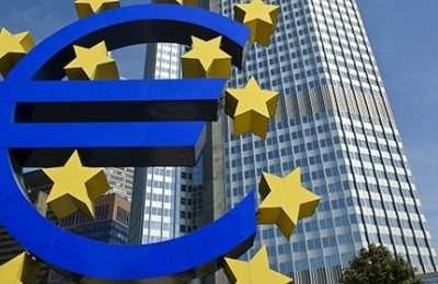 Euro_goodstock