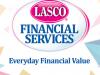 Lasco Financial