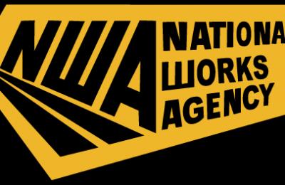 NWA-logo_coloured