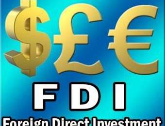 foreign-direct-investment_0