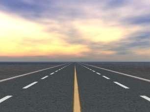 highway_generic_medium
