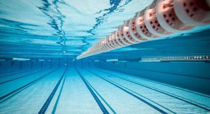 swimming generic