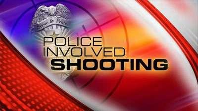 police-involved-shooting_generic