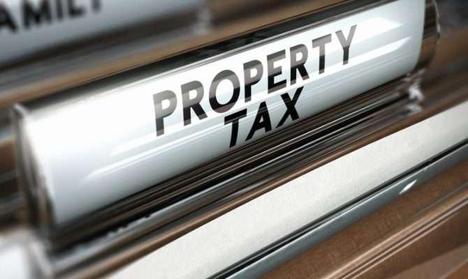 property_tax_
