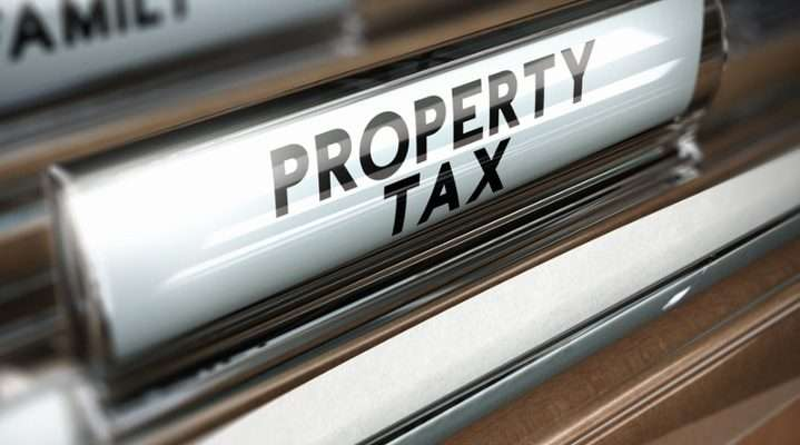 property_tax_