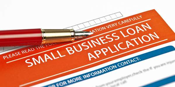 small-business-loans