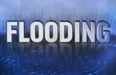 Flooding Generic