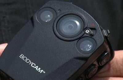 body-camera2