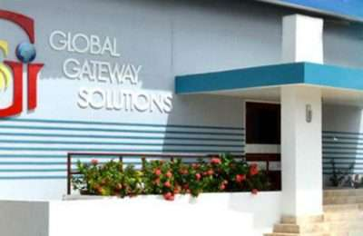 global-gateway-solutions