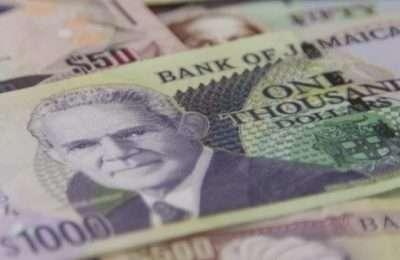 jamaican-cash