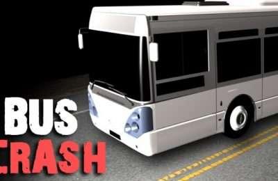 bus-crash-graphic-generic-1
