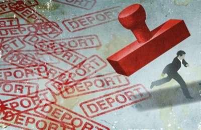 deport-stamp