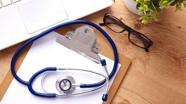 health-insurance-ondeck
