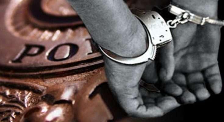 police_arrest_handcuffs_3194580x