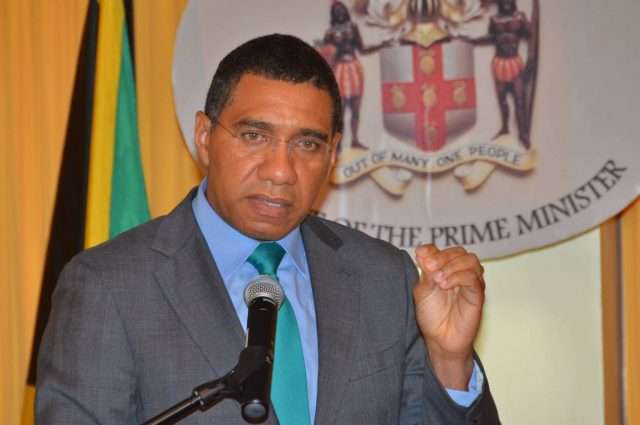 andrew-holness-at-imf-announcement