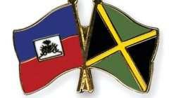 haiti-jamaica