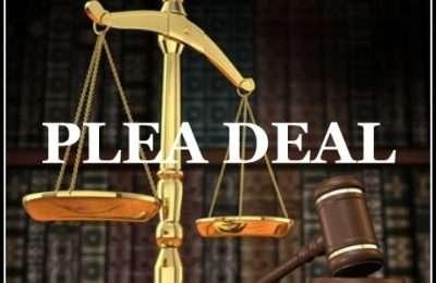 plea-deal